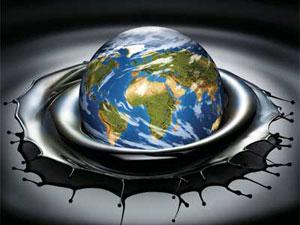 Petroldeki düşüş sektörü zorlayacak