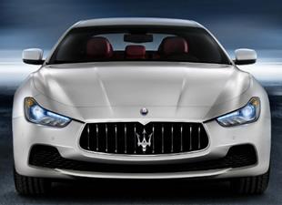 Maserati, 100. yaş gününde 50 bininci aracını üretti