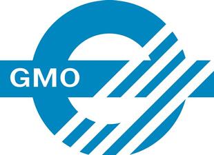 GMO'dan iş güvenliği semineri