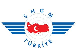 SHGM'den şirketlere kamu personeli talimatı