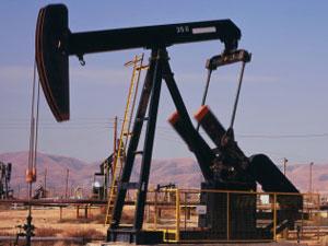 Ham petrolün gümrük işlemlerinde düzenleme yapılacak