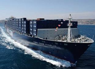 Denizcilik sektörü beklentileri karşılamadı