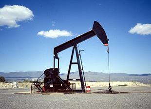 Suudi Arabistan'dan kritik petrol açıklaması
