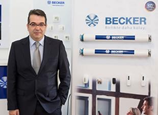 Alman devi Türkiye yatırımını durdurdu