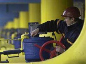 Konuk: Tuz Gölü doğalgaz projesi önemli