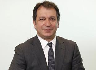 3. Havalimanı Projesine transfer olan Yusuf Akçayoğlu, projenin bilinmeyenlerini yanıtladı