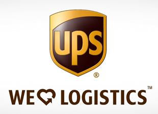 UPS'e çevrecilik ödülü