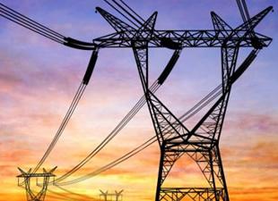 2014 yılı enerji sektöründe böyle geçti