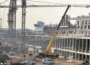 2015 zor geçecek, kamunun büyük projeleri nefes aldıracak