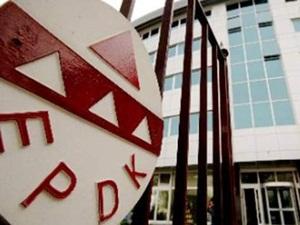 EPDK'dan yeni bildirim sistemi talimatı