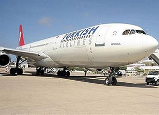 Türk Hava Yolları'na soruşturma açıldı