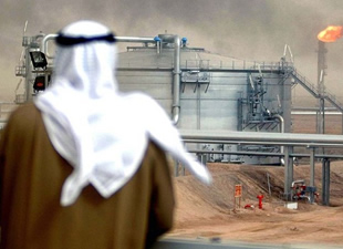 Petrol Irak'ı fena vurdu
