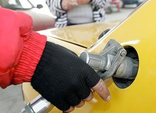 LPG'li araç sayısı 10 yılda 3 milyon arttı