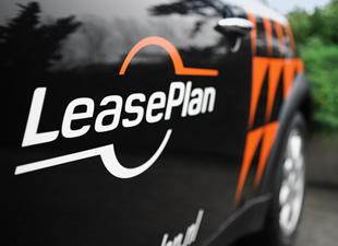 Leaseplan Türkiye'ye yayılacak