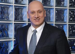 Mevcut en hızlı 3G teknolojisi, dünyada ilk kez Turkcell şebekesinde