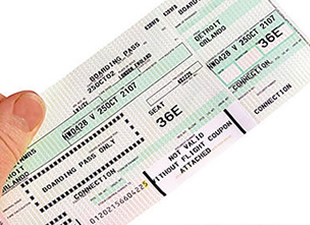 Lütfi Elvan'dan bilet açıklaması