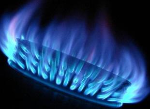 Türkiye'nin doğalgaz faturası hafifleyecek