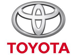 Toyota'dan trafik güvenliği için klip