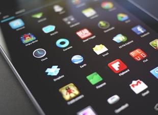 Sinsi 'Android' uygulamalara dikkat!
