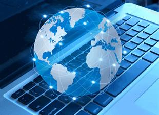 TÜBİTAK'tan 'Türkiye Teknoloji Transfer Hızlandırıcı Projesi' için çağrı