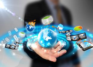 2015'in teknoloji trendleri ne olacak?