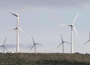 Kaş, rüzgarıyla enerji üretecek