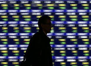 Asya hisseleri 'enerji üreticileri' ile düşüşte