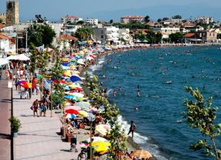 Turizm en çok istihdam yaratan 3. sektör