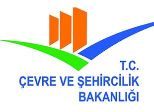 Çevre ve Şehircilik Bakanlığı ile Milli Eğitim Bakanlığı arasında iş birliği