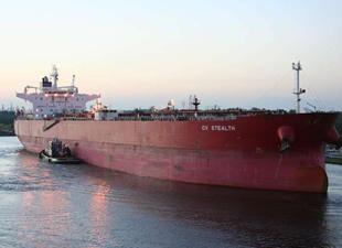 23 gemi adamı ve Cv Stealth Venezuela'da 4 aydır rehin