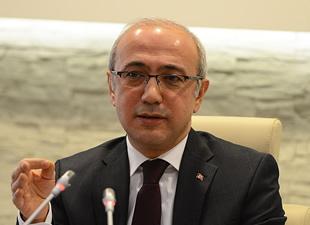 Bakan Elvan, İzmir Ve Çandarlı Limanı haberlerine açıklık getirdi