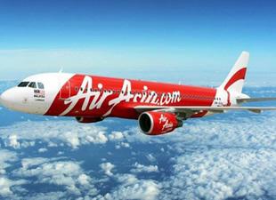 İki yolcu Endonezya'ya götürüldü, yılbaşı kutlamaları iptal edildi