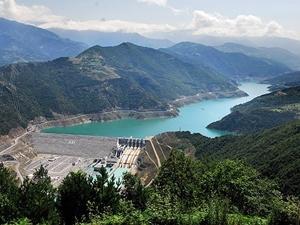 Barajlar son 4 yılın zirvesinde!