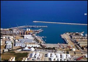 İş güvenliği eğitimi almayan limana giremeyecek