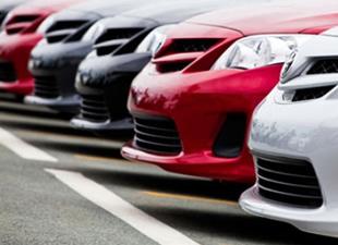 Otomotiv sektörü 2015 yılından umutlu