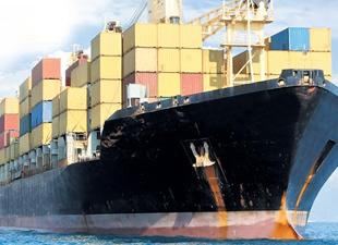 Orta vadeli ihracat planı tutmadı