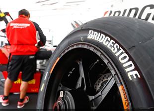 """Bridgestone'dan """"Lastik Aşınması Tahmini""""ne yönelik yeni teknoloji"""