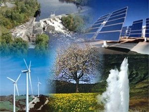 Enerji Verimliliği Fuarı 14 Ocak'ta