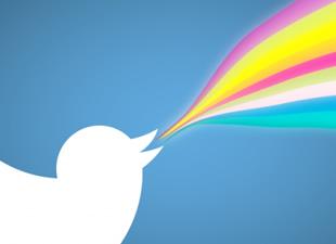 Twitter'a yeni özet özelliği