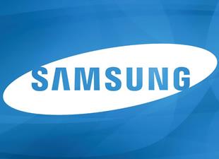 Samsung Galaxy S6'nın görüntüleri sızdı!