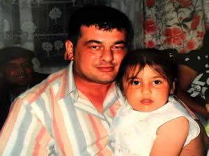 İtalya'daki gemi kazasında kaybolan denizcilerin aileleri endişeli