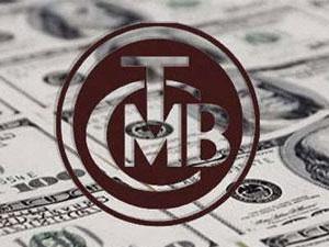 Merkez Bankası zorunlu karşılık oranlarını yükseltti
