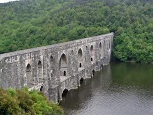 Barajların yüzde 70'i doldu