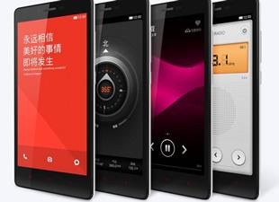 Xiaomi, 6 saniyede 40 bin telefon sattı