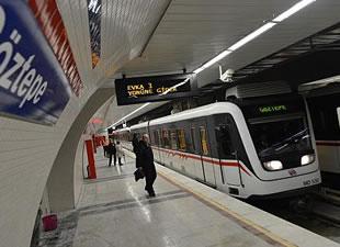 İzmir'in 2014 Yatırımları 1 Milyar 215 Milyon