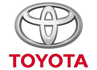 Toyota 1.1 milyar liralık teşvikle yılda 250 bin adet kapasiteye çıkacak
