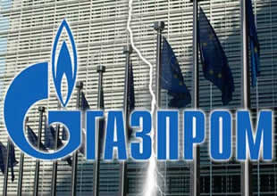Rus enerji devi Gazprom, Akfel Gaz'ı satın alıyor
