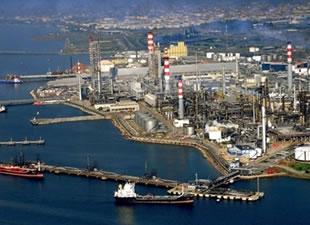 Tüpraş'a vergi cezası kesildi