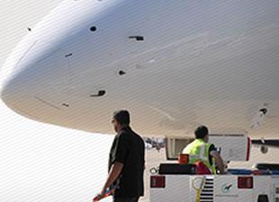 Borajet Havayolları GE Havacılık ile anlaştı