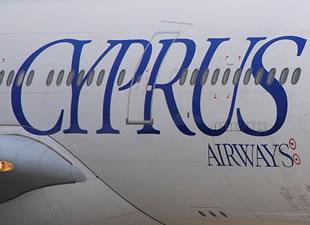"Rum kesiminde ""Cyprus"" krizi"
